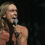 FIRENZE: il 27 Settembre Iggy & the Stooges in concerto gratis in Piazza della Repubblica!