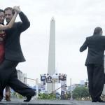 """TANGO: Nel fine settimana a Buenos Aires le finali del """"Mundial"""""""