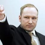 NORVEGIA: Breivik non è infermo mentalmente, condannato a 21 anni. Soddisfatti i norvegesi