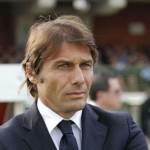 CALCIO: La Juventus paga le esagerate protesta di fine gara col Genoa. Due gare a Conte e Bonucci.