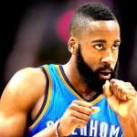 NBA 3X Tour: Il prossimo week-end a Ostia arriva James Harden!