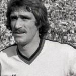 CALCIO: Scomparso a soli 58 anni Aldo Maldera, ex Milan, Roma e Fiorentina