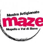 VICCHIO: domani il taglio del nastro per MAZE e Fiera Calda 2012. In programma Concato e i Ridillo