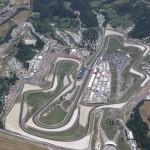 MUGELLO CIRCUIT: Formula 1? Possibile! Lo dice l'Assessore regionale al Turismo Scaletti
