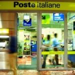 """PROVINCIA DI FIRENZE: 19 uffici postali a rischio chiusura. Per l'Assessore Spacchini """"Un servizio per le comunità da salvare"""""""