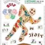 BORGO SAN LORENZO: Aperte le iscrizioni alle XIX Olimpiadi Mugellane