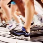 SALUTE: Inutile per perdere peso fare piu di mezzora di attività fisica giornaliera