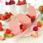 RICERCHE: Un additivo antifame, la metilcellulosa, in yogurt e frullati. Questo il futuro degli snack?