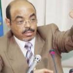 ETIOPIA: Muore il premier, elemento di stabilità della regione negli ultimi anni