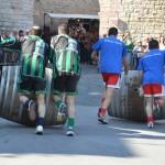 Palio Nazionale delle botti, Suvereto (LI) è campione d'Italia!