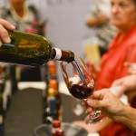 FIRENZE: spettacoli, concerti e buon vino. Tutte le novità della 3^edizione di Wine Town