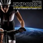 EXPO BICI: Da oggi a Padova il meglio delle due ruote si mette in mostra