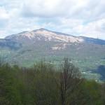 FRIULI: Tre escursionisti dispersi sui monti. Continuano le ricerche
