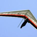 Volo libero: pioggia di titoli per la nazionale italiana ai campionati europei
