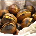 MUGELLO: Un autunno carico di eventi e nel segno del Marrone