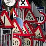 GUIDA SICURA: Il codice della strada? Imparalo su Facebook con Sara Safe Factor