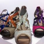MODA: Dal Brasile scarpe che profumano di cannella e chiodi di garofano, tutte con prodotti naturali