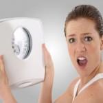 SALUTE: Lo stress da rientro dalle vacanze rende piu difficile perdere peso