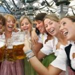 SAN GODENZO: Birra protagonista in questo week end