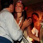 CONCORSI: Da Impruneta alle finali di Miss Gran Prix