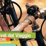 FIRENZE: Giovedì al via il Festival del Viaggio