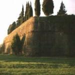 SAN PIERO: Domenica 23 visita alla Fortezza di San Martino, mentre il 16 si festeggiano i 25 anni di sacerdozio di Don Antonio