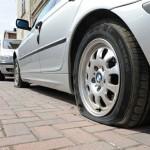 BORGO SAN LORENZO: Vandali in azione domenica. Oltre 50 vetture danneggiate…e non solo