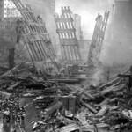 USA: Oggi undicesimo anniversario dell'11 settembre. Obama sospende tour elettorale per commemorazione