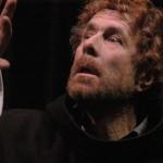 TEATRO: Gabriele Lavia aprirà la ricca stagione del Teatro della Pergola