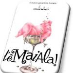 """FIRENZE: Nasce """"L'è maiala"""" il primo ristorante basato sul baratto"""