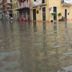 MALTEMPO: Penelope non molla la presa fino a mercoledì