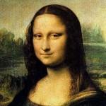 FIRENZE: ritrovati nuovi resti all'ex Convento di Sant'Orsola. Sono quelli della Monna Lisa?