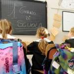 SCUOLE: Quando si torna sui libri? Il calendario di inizio, ponti ed esami 2012/2013