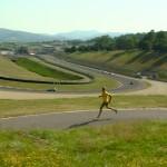 MUGELLO: Tutto pronto per la Maratona più antica d'Italia