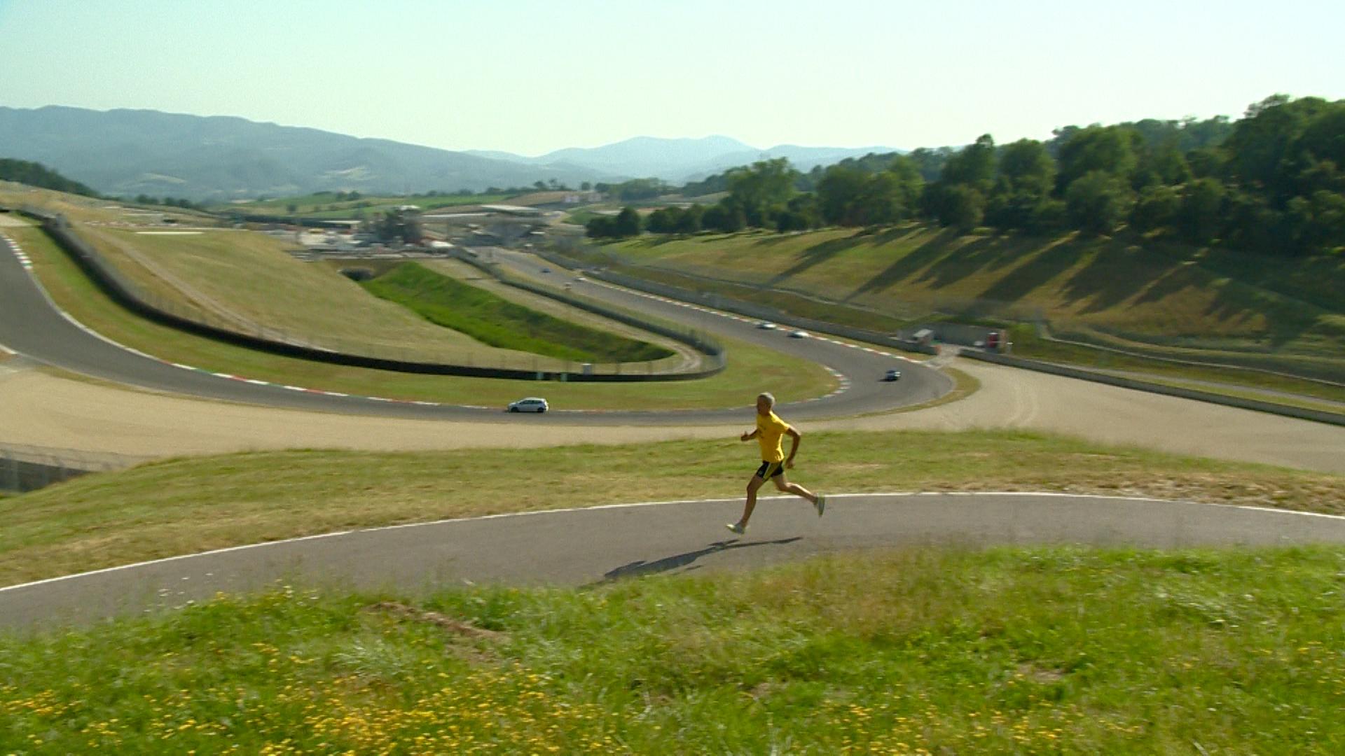 Circuito Del Mugello : Mugello circuit aci csai racing e maratona le