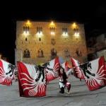 PISTOIA: Con ottobre arriva il Festival del Turismo Medievale