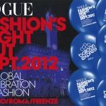 FIRENZE: A Firenze domani la notte bianca della moda