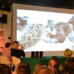 PARALIMPIADI: Noventa Padovana festeggia con una serata ed un ritratto il campione Alex Zanardi