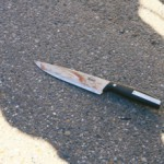 MESSICO: Ucciso…per aver consegnato una pizza in ritardo