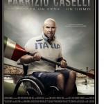 FIRENZE: Le imprese e la vita di Fabrizio Caselli in un documentario il 21 ottobre all'Odeon