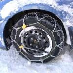 METEO: Neve anche a quota bassa in Toscana da domani a domenica…oggi in Mugello le prime avvisaglie