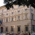 CONSIGLIO DI STATO: Bocciato il decreto del Tesoro per pagamento dell'IMU da parte della Chiesa