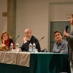 "RICERCA: Noventa Padovana fa festa a Ilaria Capua, ""scienziata scomoda"""