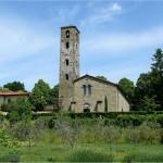 SAGGINALE: Sabato a San Cresci si presenta il progetto definitivo per la Nuova Cappella