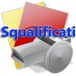 GIUDICE SPORTIVO FIGC TOSCANA: Le decisioni della settimana. La Larcianese vince a tavolino sulla Rignanese