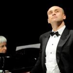 """LIRICA: Venerdì tre tenori nel nome di Caruso in """"Serata d'Onore"""". L'impegno per Don Poggiali"""