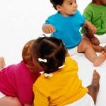 FIRENZE: Tre corsi per migliorare la comprensione dei piu piccoli negli asili