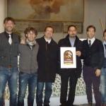 BORGO SAN LORENZO: Un marchio unico legherà le pasticcerie nel nome dell'alta qualità