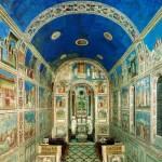 PADOVA: Riapre dopo la necessaria manutenzione la Cappella degli Scrovegni