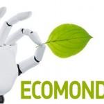 GREEN ECONOMY: nel prossimo week-end a Rimini 27 aziende toscane all'edizione 2012 di Ecomondo